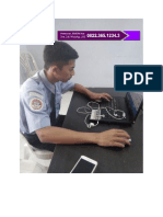 0822.365.1234.3, Materi Ms Word, Microsoft Office Excel