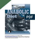 La dieta anabolica (1).pdf