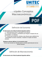 Principales Conceptos Macroeconómicos.pptx
