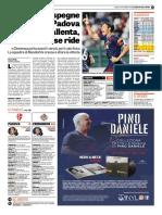 2018-09-24 La Gazzetta dello Sport 33.pdf