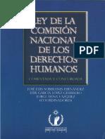 Ley_de_la_Comision_Nacional_de_los_Derechos_Humanos_comentada_y_concordada.pdf