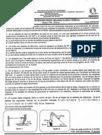 ETS Mecánica Clásica Teoría.pdf