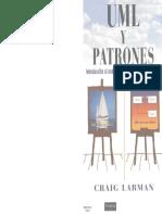 UML y Patrones (Craig Larman).WWW.FREELIBROS.COM.pdf