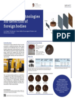 POSTEREmerging_technologies.pdf
