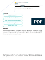MADIGA GOVINDAMMA - View Exam Result.pdf
