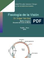 4. Fisiología Visión DR. YAN.ppt