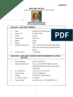 (2)LAMPIRAN_E.doc