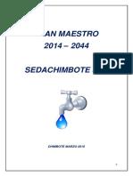 Pmo Sedachimbote 2014 TAREA