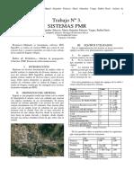 Trabajo Nº 3.pdf