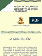 4752_la_incautacion_y_el_decomiso.2.pdf