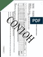 contoh logbook operasi.pdf