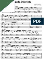 BatidaDiferen.pdf