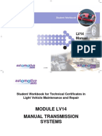 LV14 - Manual Transmission Systems (1) - Issue 1.pdf