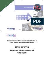LV14 - Manual Transmission Systems (1) - Issue 1.pdf