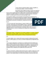Notas Libro Objetividad y Subjetividad en Las Ciencias Sociales f