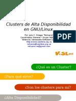 LinuxClusters_ha_0_1.pdf