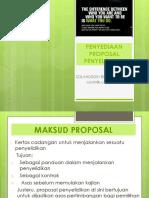 PENYEDIAAN_PROPOSAL_PENYELIDIKAN.pdf
