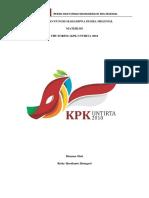 Materi 3 PERAN DAN FUNGSI MAHASISWA DI ERA MILENIAL.pdf