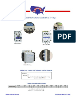 how_to_find_contactor_coil_voltage.pdf