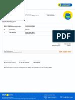 Receipt - Order ID 53636097 - 13092018