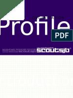 ScoutsJB Profile.pptx