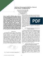 cp_418.pdf