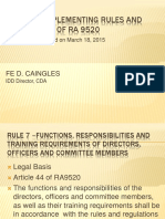 Amended-Rule-7-and-8-of-the-IRR-of-RA-9520.pdf