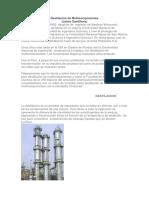 Destilación de Multicomponentes.docx