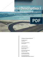 Geometria_descriptiva_I.pdf