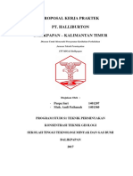 PROPOSAL KERJA PRAKTEK HALIBURTON.docx