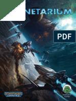 FGG - Planetarium.pdf