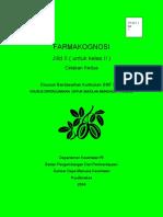 Farmakognosi-jilid-3