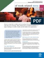 managing-work-related-stress.pdf