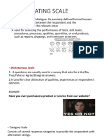 Brm Presentation