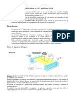 CROMATOGRAFIADEAMINOACIDOS_32854.pdf