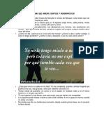 POEMAS DE AMOR CORTOS Y ROMÁNTICOS.docx