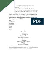 Capitulo 3 - Libro b2b
