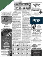 Merritt Morning Market 3200 - Sept 24