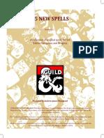 New_Spells.pdf