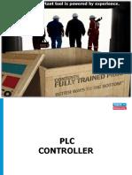 9. ECI PLC BASIC