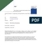 1-s2.0-S1674237018300723-main.pdf