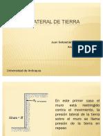 kupdf.net_empujes-de-tierra-y-muros-de-contencion.pdf