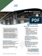 Boiler Chemicals untuk Pabrik CPO.pdf
