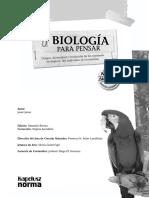GD-Biolo-3-PP