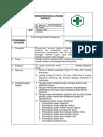 SOP penyusunan rencana layanan terpadu KTS.docx