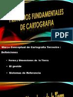 FORMA Y DIMENSIONES DE LA TIERRA.pptx