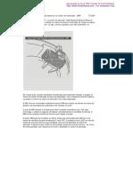 Dica - Sensor MAP.pdf