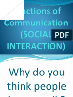 SOCIAL-INTERACTION-Functions-of-Communication.pptx