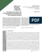 412000215-Texto del artículo-2333-1-10-20180530.pdf