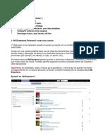 e Libro Guía Usuarios Autorizados